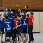 2019-04-28 B1 8telfinale Rückspiel DM (SG Pforzheim_Eutingen vs. TSG Münster) 185