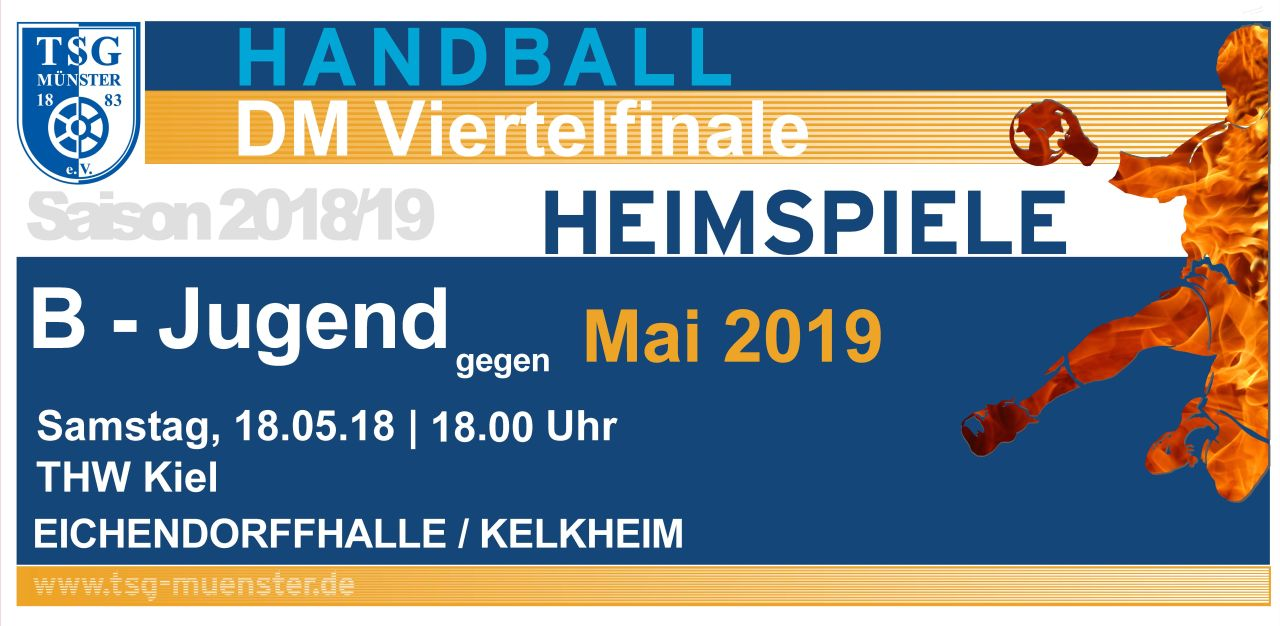 Plakat_2018_2019 Banner Homepage April 19 b-Jugend Viertel