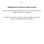 meinSportverein1