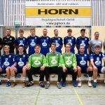Airliner4Ainmals-Cup 2019 019