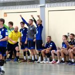 Airliner4Ainmals-Cup 2019 026