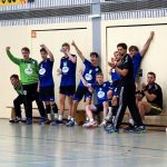 Airliner4Ainmals-Cup 2019 123