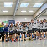 2019-10-13_A1_JBLH_Spiel05_TSGMÅnster_vs_TSVBayerDormagen 004