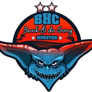 B&dG Logo