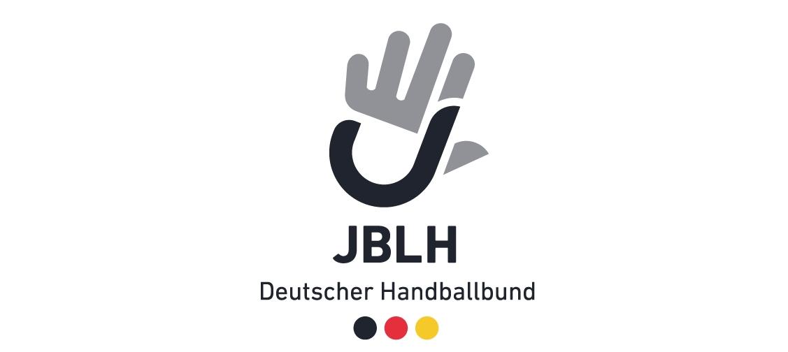 DHB JBLH Logo