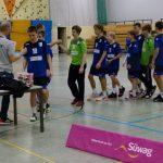 Süwag Cup 2019 a