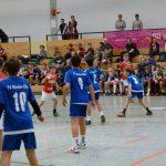 Süwag Cup 2019 b