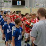 Süwag Cup 2019 c