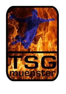 tsg-muenster-handballer-feuer