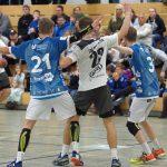 2020-01-19_A1_JBLH_Spiel03_TSGMÅnster_vs_BergischerHC 082