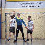 2020-01-19_A1_JBLH_Spiel03_TSGMÅnster_vs_BergischerHC 099