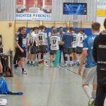 2020-01-19_A1_JBLH_Spiel03_TSGMÅnster_vs_BergischerHC 121