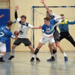 2020-01-19_A1_JBLH_Spiel03_TSGMÅnster_vs_BergischerHC 160