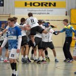 2020-01-19_A1_JBLH_Spiel03_TSGMÅnster_vs_BergischerHC 162