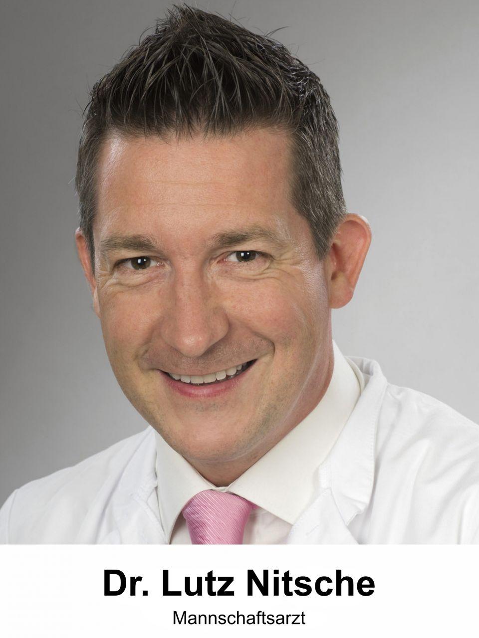Dr. Nitsche, Chirurgie Eschborn, Götzenstraße 47-55, 65760 Eschborn/Taunus, Telefon: 06196 7736991