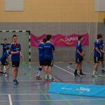 SüwagHandballCamp2019Tag1 002