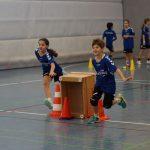 SüwagHandballCamp2019Tag1 162