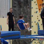 SüwagHandballCamp2019Tag2 162