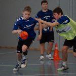 SüwagHandballCamp2019Tag3 013
