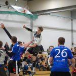 2020-02-15_A1_JBLH_Spiel06_TSGMÅnster_vs_HSGHanau 018