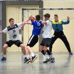 2020-02-15_A1_JBLH_Spiel06_TSGMÅnster_vs_HSGHanau 032