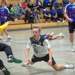2020-02-15_A1_JBLH_Spiel06_TSGMÅnster_vs_HSGHanau 036