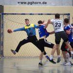 2020-02-15_A1_JBLH_Spiel06_TSGMÅnster_vs_HSGHanau 045