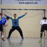 2020-02-15_A1_JBLH_Spiel06_TSGMÅnster_vs_HSGHanau 101