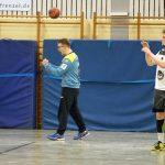 2020-02-15_A1_JBLH_Spiel06_TSGMÅnster_vs_HSGHanau 106