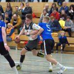 2020-02-15_A1_JBLH_Spiel06_TSGMÅnster_vs_HSGHanau 110