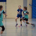 2020-02-16_wE_Spiel12_TSGMÅnster_vs_TSGOberursel 031