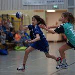 2020-02-16_wE_Spiel12_TSGMÅnster_vs_TSGOberursel 052