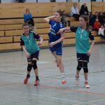 2020-02-16_wE_Spiel12_TSGMÅnster_vs_TSGOberursel 060