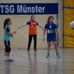 2020-02-16_wE_Spiel12_TSGMÅnster_vs_TSGOberursel 072