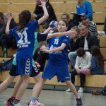 2020-02-16_wE_Spiel12_TSGMÅnster_vs_TSGOberursel 092