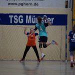 2020-02-16_wE_Spiel12_TSGMÅnster_vs_TSGOberursel 093
