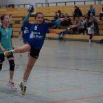 2020-02-16_wE_Spiel12_TSGMÅnster_vs_TSGOberursel 095