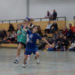 2020-02-16_wE_Spiel12_TSGMünster_vs_TSGOberursel 090