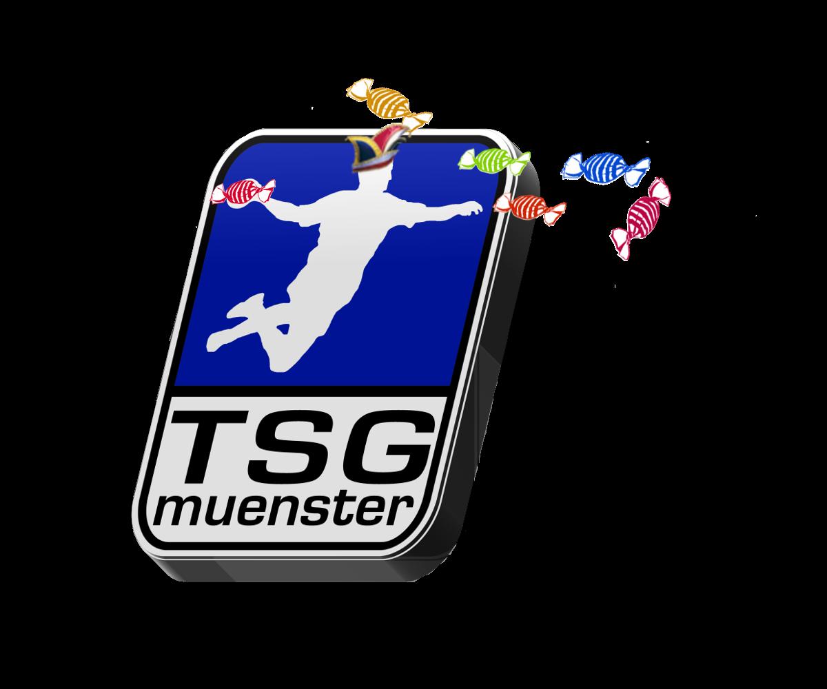 tsg-muenster-kamelle-thrower