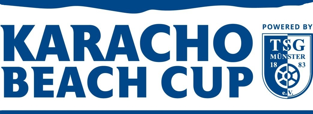 2019-03-15 karacho_beach-cup_schriftzug