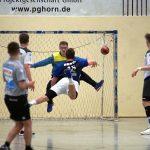 2020-02-28_A1_JBLH_Spiel07_TSGMÅnster_vs_TVHÅttenberg 024