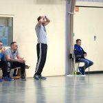 2020-02-28_A1_JBLH_Spiel07_TSGMÅnster_vs_TVHÅttenberg 062