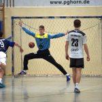 2020-02-28_A1_JBLH_Spiel07_TSGMÅnster_vs_TVHÅttenberg 063