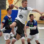 2020-02-28_A1_JBLH_Spiel07_TSGMÅnster_vs_TVHÅttenberg 066
