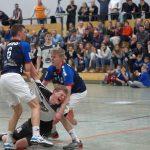 2020-02-28_A1_JBLH_Spiel07_TSGMÅnster_vs_TVHÅttenberg 070