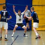 2020-02-28_A1_JBLH_Spiel07_TSGMÅnster_vs_TVHÅttenberg 074