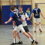 2020-02-28_A1_JBLH_Spiel07_TSGMÅnster_vs_TVHÅttenberg 096
