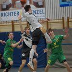 2020-03-07_A1_JBLH_Spiel08_TSGMÅnster_vs_VfLEintrachtHagen 020