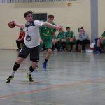 2020-03-07_A1_JBLH_Spiel08_TSGMÅnster_vs_VfLEintrachtHagen 035