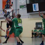 2020-03-07_A1_JBLH_Spiel08_TSGMÅnster_vs_VfLEintrachtHagen 040